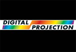 digitalprojection 83211a511ad9bf36c4d4e6a900f8f478
