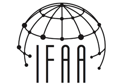 International Fulldome Arts Alliance (IFAA)