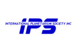 International Planetarium Society