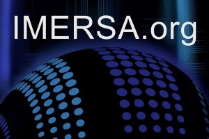 Welcome to Our New IMERSA Website!
