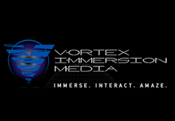 Vortex Immersion