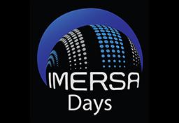 IMERSA Days